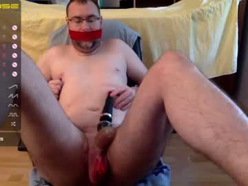 Chaturbate xxxpetrx chaturbate show with toys