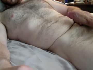 Chaturbate poar237 chaturbate webcam show