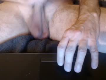 Chaturbate sir__kawk record blowjob video from Chaturbate.com