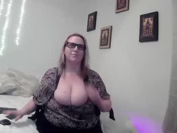 Chaturbate analashley69 record public webcam video