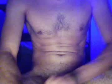 Chaturbate donsangre record video with dildo