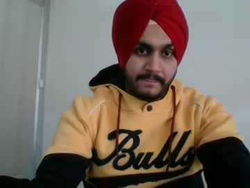 Chaturbate luckysinghdd webcam video from Chaturbate