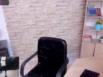 Chaturbate bridget_loving private webcam