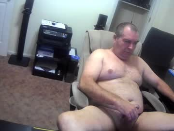 Chaturbate cmthele record webcam show from Chaturbate.com