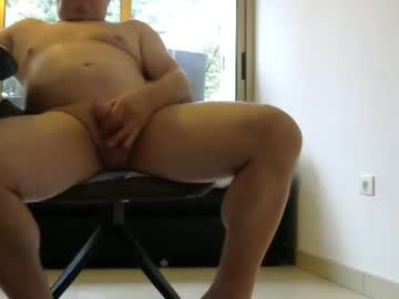 Chaturbate hornyjerkon70 record webcam show from Chaturbate