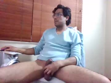 Chaturbate rinobogota public webcam video from Chaturbate.com