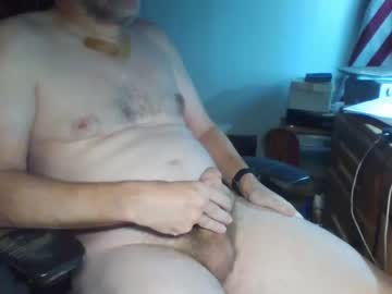 Chaturbate slaveboy6900 cam show from Chaturbate.com