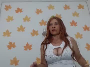 Chaturbate sofia_jones_ chaturbate public webcam
