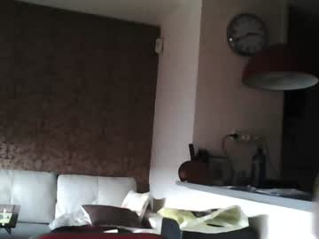 Chaturbate franmi3030 record video with dildo from Chaturbate