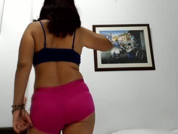Chaturbate jjquin webcam video