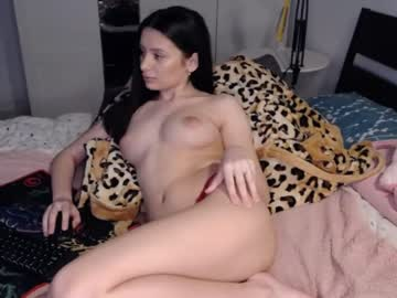 Chaturbate siennasipp video with dildo from Chaturbate