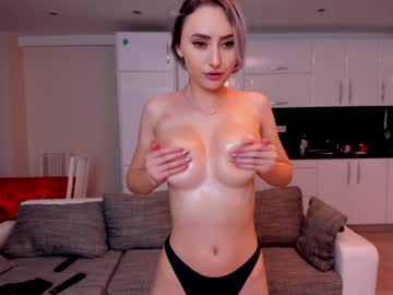 Chaturbate deea_hot99 private sex show from Chaturbate