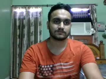 Chaturbate luckysinghdd public show from Chaturbate