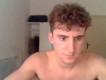 Chaturbate thebigcockforu private XXX video from Chaturbate