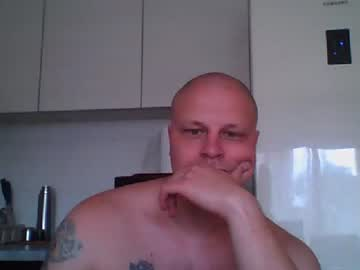 Chaturbate tylusss private from Chaturbate