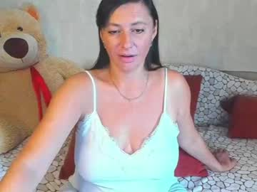 Chaturbate amberhotqueen record video with toys from Chaturbate
