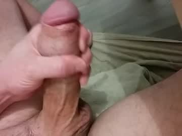 Chaturbate harryhengsel1 video with dildo