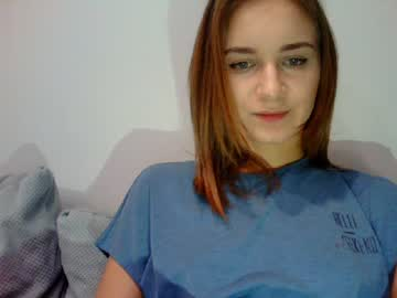 Chaturbate lauragreens record show with toys from Chaturbate