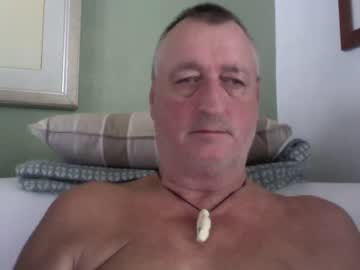 Chaturbate sail_naked record cam show from Chaturbate