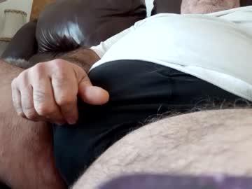 Chaturbate beardaddy12345 private sex show
