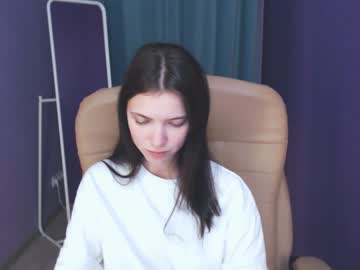 Chaturbate lauracute_ record webcam show from Chaturbate