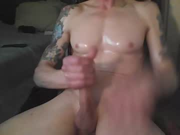 Chaturbate ottofordgay show with cum from Chaturbate