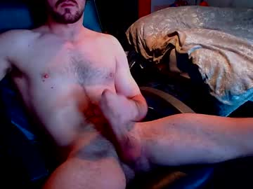 Chaturbate rugbyboy94 private