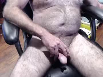 Chaturbate greenguy69 webcam record