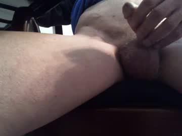 Chaturbate houstonguy_48 record cam show from Chaturbate.com
