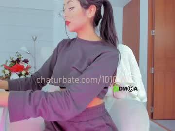 Chaturbate 101025