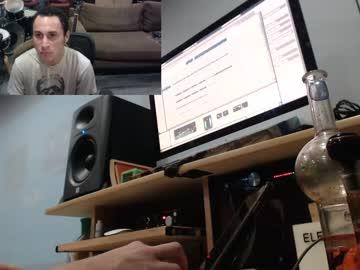Chaturbate bdawgg95 record public webcam