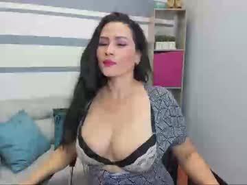 Chaturbate lissa_patrick blowjob video from Chaturbate