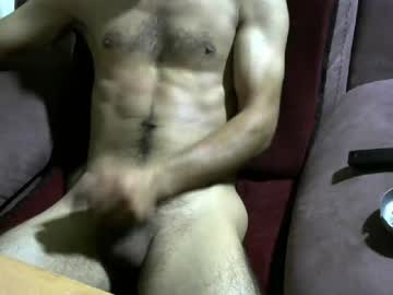 Chaturbate oktay2468 private show from Chaturbate