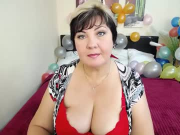 Chaturbate helen_willd record cam show from Chaturbate