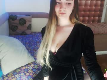 Chaturbate kirsten_dilles record show with cum