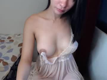 Chaturbate sexysweetyangel webcam show