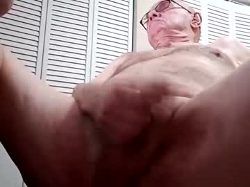 Chaturbate cakefart1 record private XXX show from Chaturbate.com
