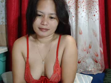 Chaturbate asian_massive_squirt record webcam video from Chaturbate.com