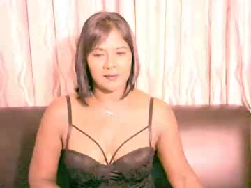 Chaturbate indiankiara2 public show from Chaturbate