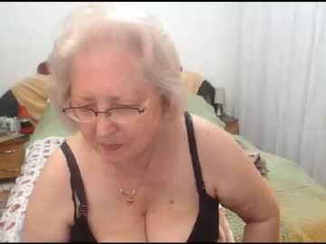 Chaturbate kinkystuff4u private sex video from Chaturbate.com