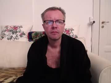 Chaturbate risras chaturbate webcam show