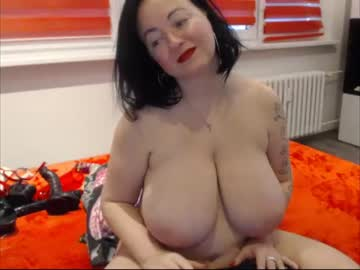 Chaturbate alexie33 record private show video from Chaturbate
