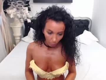 Chaturbate kateandmikee record show with cum from Chaturbate.com