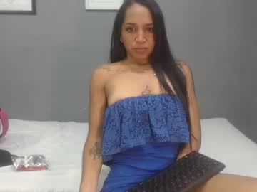 Chaturbate petite_ittle record show with cum