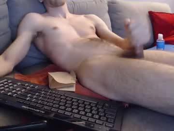 Chaturbate prostateprince record public webcam video