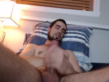 Chaturbate sexmachinebabe record private show from Chaturbate