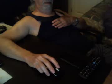 Chaturbate thembones record show with toys from Chaturbate