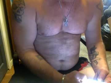 Chaturbate blowme89999 chaturbate webcam show