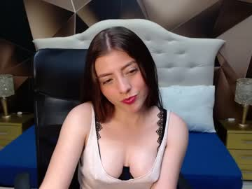 Chaturbate rose_ellis chaturbate cum record