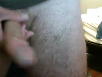 Chaturbate tomdc999 record blowjob video